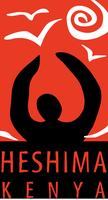 2014 Heshima Kenya Fashion Challenge