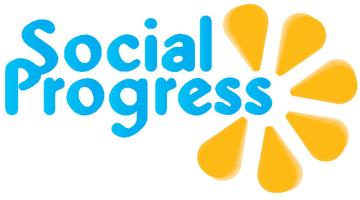 Social Sharing Networking - October