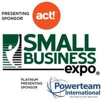 Small Business Expo 2015 - Philadelphia