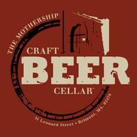 Craft Beer Cellar Belmont presents: OKTOBERFEST 2014...
