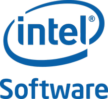 Webinar | Intel RealSense Technology