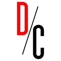 SNAPSHOTS: Decoda's Fall Benefit