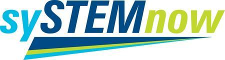 11th Annual sySTEMnow Conference, October 28, 2014
