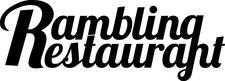 Rambling Restaurant logo