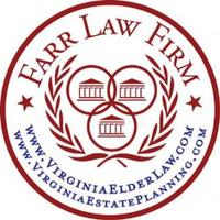 Farr Law Firm Holiday Open House
