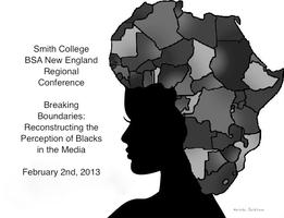 Black Students' Alliance New England Regional...