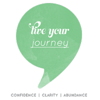 Live Your Journey- Day Retreat