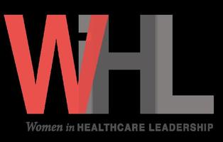 2014 Women in Healthcare Leadership Summit
