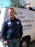 Plumbing 101 - Greening the Home