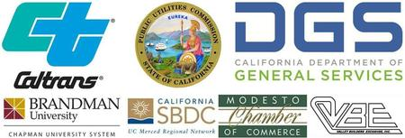 California Small and Disabled Veteran Business...