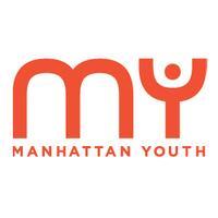 The Lower Manhattan Community Remembers 9/11