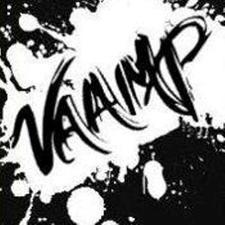OHS VAAMP Alumni Advisory Committee logo