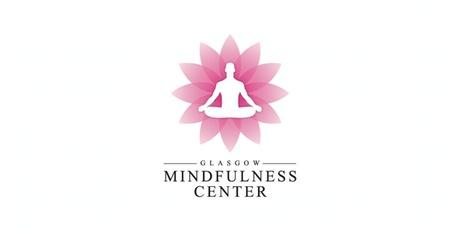 Advanced Mindfulness 4 week Course - Monday 02/03/ 2020