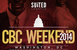 Suited Lifestyle's Guide to CBC | 5 Events | Happy...