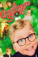 Drop 'n Shop - A Christmas Story @ EC