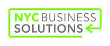 NYC Business Solutions logo