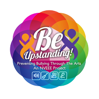 "2014 ""Be UpStanding"" Bullying & Suicide Prevention..."