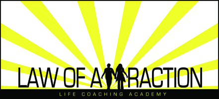 1-Day Life Coach Training & Certification Class
