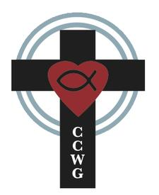 Charlotte Catholic Women's Group logo