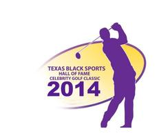 African American Museum - Texas Black Sports Hall of...
