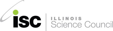 ISC presents Chemistry of Chocolate with Peggy Notebaer...