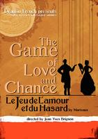 The Game of Love and Chance, by Marivaux - a play in...