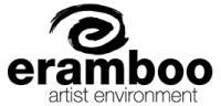 Eramboo Artist Environment logo