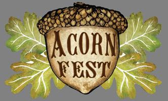 A.C.O.R.N. Nature & Music Festival