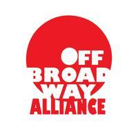 Raising Money for Off Broadway