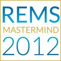 Real Estate Marketing Summit 2012 - Mastermind