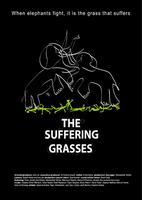 """The Suffering Grasses"" A Syrian Documentary"