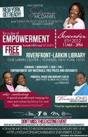 Day of Empowerment