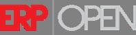 Odoo (voorheen OpenERP) | Roadshow incl demo ERP, CRM...
