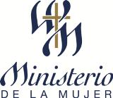 25to. Aniversario Ministerio de la Mujer