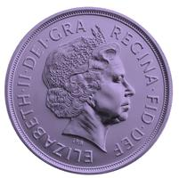 Disabled Customers: The Purple Pound and you