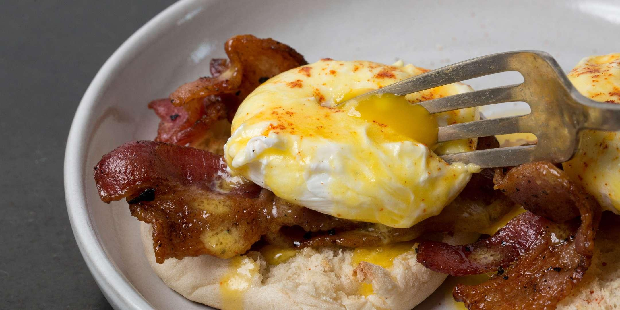 Bring on Brunch - Cooking Class by Cozymeal™