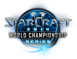 WCS Europe 2014 Season 3 - Playoffs
