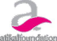 Atikal Foundation, Inc. logo