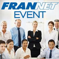 Business & Franchise Workshop - October 2014
