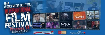 2014 LMI International Film Festival