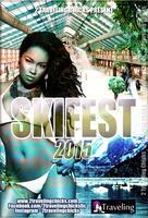 SkiFest 2015