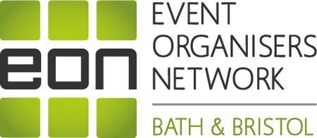 EON (Bath & Bristol) Networking Event