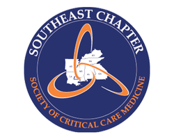 SCCM SE Chapter Dinner and Lecture: Brain Death: An...