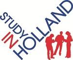 Study in Holland Advice Event