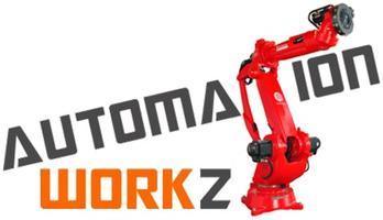 Automation Workz