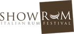 ShowRUM - Italian Rum Festival logo