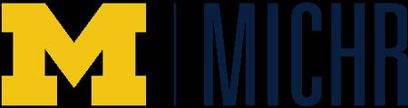 Ask the Experts: Michigan Clinical Research Unit (MCRU)