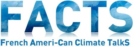 FACTS Chicago: Towards A Positive Agenda in Climate...