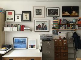Apec Artist Studio Tour