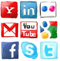 iCon Daventry Social Media Strategy